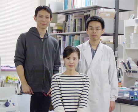 member_img.jpg